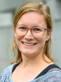 Elisabeth Pinzer