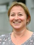 Anja Preisenhammer