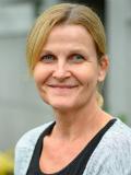 Monika Schuler