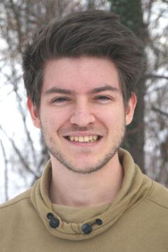 Matthias Schweiger