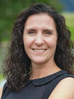Sabine Stenyk