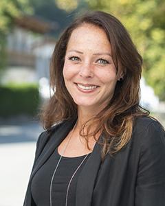 Mag. Adriana Cont