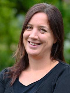 Kathrin Krenn