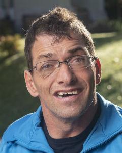 Mario Pallua