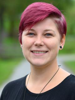 Irene Schranz