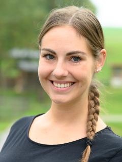 Lydia Anzengruber