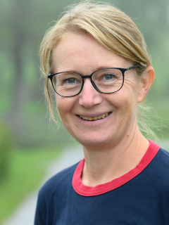 Cornelia Hofer-Neuner