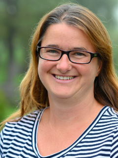 Melanie Kämpf-Jordan