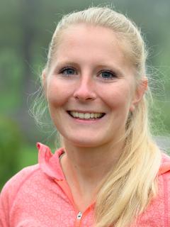 Anna Livia Mayr