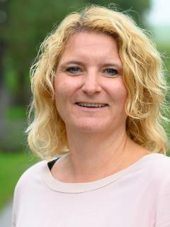 Susanna Praxmarer
