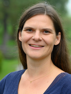 Carolina Zoier