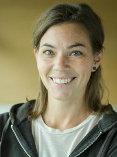Eva Knapp