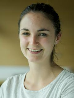 Christiane Ladner