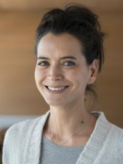 Miriam Leitner