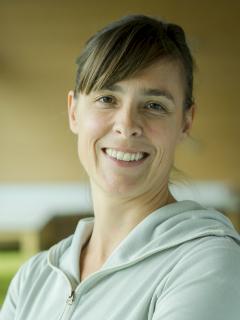 Julia Schiechtl