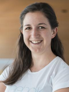 Caroline Schober