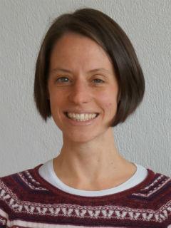 Birgit Geisler