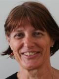 Dr. Ursula Hamberger-Blunder