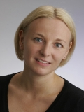 Jasmin Berger