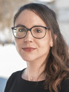 Elisa Nicolussi