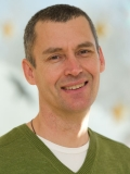 Andre Blanck
