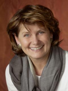 Maria Gasteiger