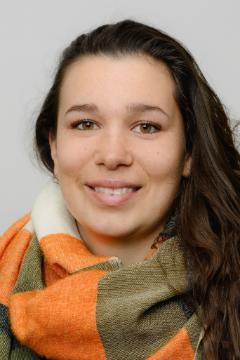 Carmen Simmerstätter